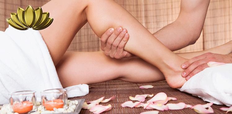 masaje-mujer